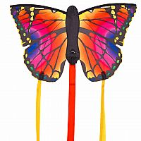 Butterfly Kite Small Assortment