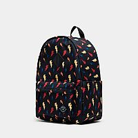 Bolt Bayside Youth Backpack