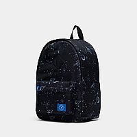Space Dreams Bayside Backpack