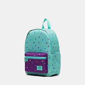 Candy Hearts Edison Backpack