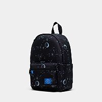 Space Dreams Edison Backpack