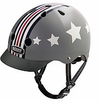 Fly Boy Street Helmet Small