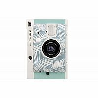 Lomo'Instant Camera - Panama Edition
