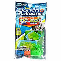 bunch o ballons 3 pack