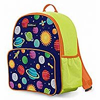 Junior Solar System Backpack