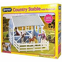Classics Country Stable