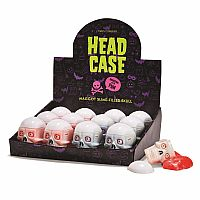 HeadCase Skull Slime