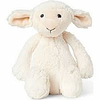 BASHFUL MEDIUM LAMB