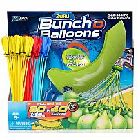 bunch o balloons launcher set
