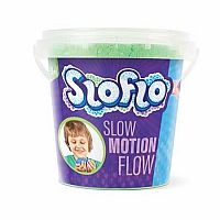 SLOFLO BUCKET
