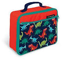 Dinosaur World Classic Lunchbox