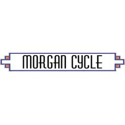 Morgan Cycle