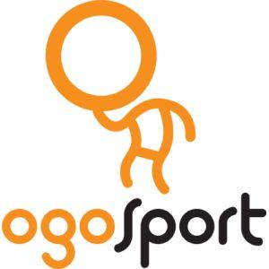 OgoSport