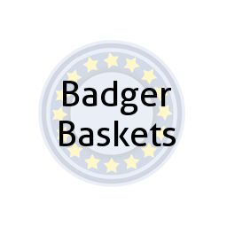 Badger Baskets