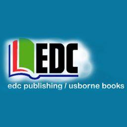 EDC Publishing (Usborne / Kane Miller)