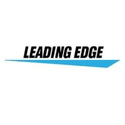 Leading Edge Novelty