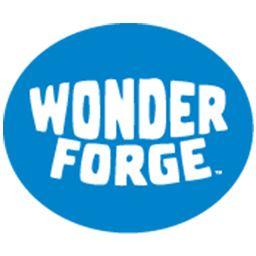 Wonderforge