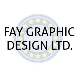 FAY GRAPHIC DESIGN LTD.