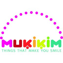 MukikiM