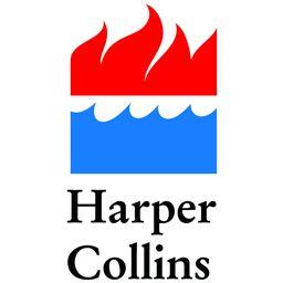 HarperGroup