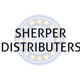 SHERPER DISTRIBUTERS