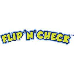 Flip N Check