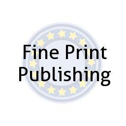 Fine Print Publishing