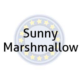 Sunny Marshmallow