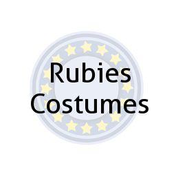 Rubies Costumes