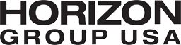 Horizon Group USA