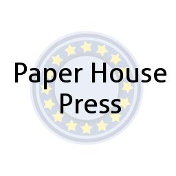 Paper House Press