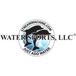 Water Sports LLC