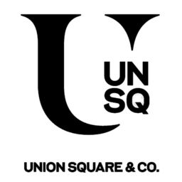 Sterling Publishing