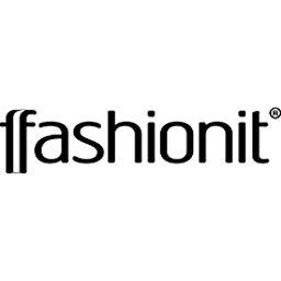 Fashionit