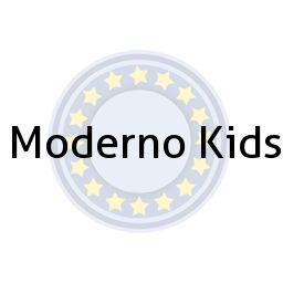 Moderno Kids
