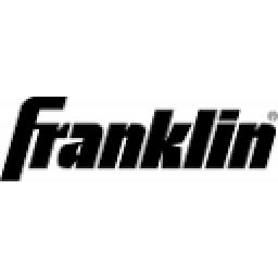 Franklin Sports Inc.